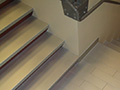 Stair Applications